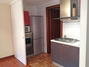 Truly Verona, Appartamenti  Verona - big - 81