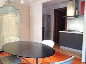 Truly Verona, Appartamenti  Verona - big - 83