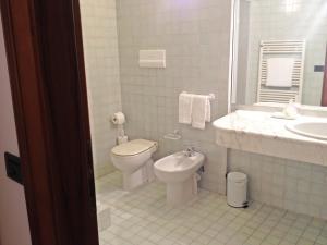 Truly Verona, Appartamenti  Verona - big - 84