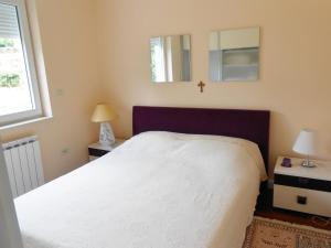 Apartement Mulandovo, Ferienwohnungen  Ičići - big - 5