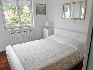 Apartement Mulandovo, Ferienwohnungen  Ičići - big - 2