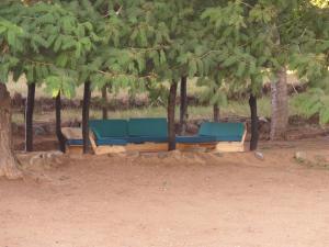 N'Tendele Lodge, Hostels  Meponda - big - 27