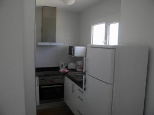 Apartamentos Piza, Ferienwohnungen  Colònia de Sant Jordi - big - 26