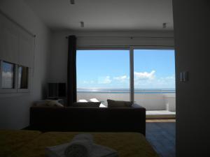 Apartamentos Piza, Ferienwohnungen  Colònia de Sant Jordi - big - 28