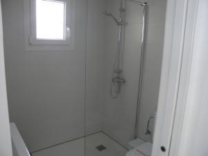 Apartamentos Piza, Ferienwohnungen  Colònia de Sant Jordi - big - 33