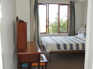 Castleton Vacation Apt. No. 39A, Apartmány  Plettenberg Bay - big - 8