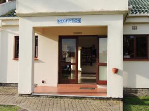 Castleton Vacation Apt. No. 39A, Apartmány  Plettenberg Bay - big - 16