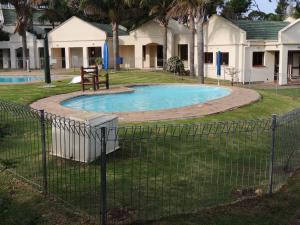 Castleton Vacation Apt. No. 39A, Apartmány  Plettenberg Bay - big - 17