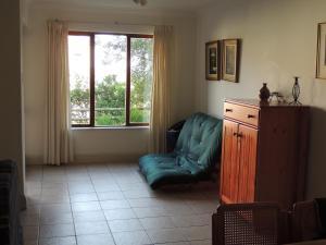 Castleton Vacation Apt. No. 39A, Apartmány  Plettenberg Bay - big - 3