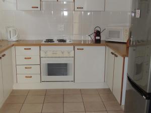 Castleton Vacation Apt. No. 39A, Apartmány  Plettenberg Bay - big - 2