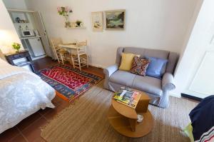 Garden Suite 4