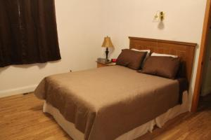 Country Inn, Hotels  Malta - big - 25