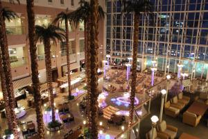 Chateraise Gateaux Kingdom Sapporo Hotel & Resort, Hotel  Sapporo - big - 109
