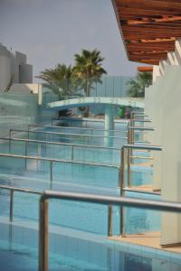Adams Beach Hotel Deluxe Wing (32 of 45)