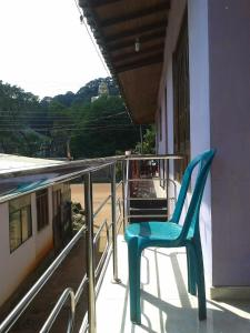 Oasis Tourist Welfare Center, Pensionen  Dambulla - big - 3