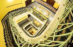 Art Deco Imperial Hotel (13 of 54)
