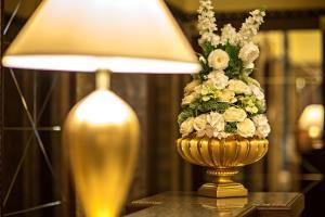 Art Deco Imperial Hotel (30 of 54)