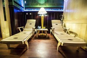 Art Deco Imperial Hotel (24 of 54)