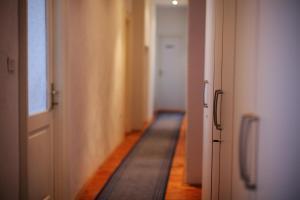 Guest House Heart & Soul, Гостевые дома  Сплит - big - 42