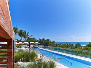 1 Hotel South Beach (24 of 61)