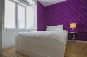 Stay Inn Lisbon Hostel (8 of 48)