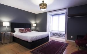 Stay Inn Lisbon Hostel (36 of 48)