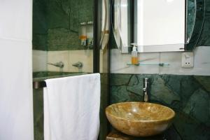 Hotel-Spa Casa de Lavim, Hotely  Bogotá - big - 27