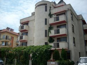 Hotel Neven, Приморско