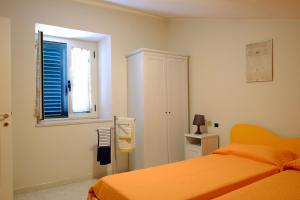 B&B Villa Lidia - La Maestra del Borgo, Bed and Breakfasts  Tocco da Casauria - big - 9