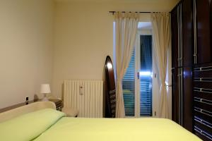 B&B Villa Lidia - La Maestra del Borgo, Bed and Breakfasts  Tocco da Casauria - big - 6