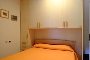 B&B Villa Lidia - La Maestra del Borgo, Bed and Breakfasts  Tocco da Casauria - big - 4
