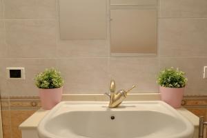 B&B Villa Lidia - La Maestra del Borgo, Bed and Breakfasts  Tocco da Casauria - big - 33