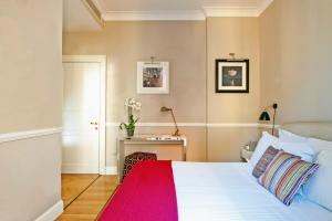 The Fifteen Keys Hotel, Hotel  Roma - big - 10