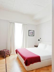 The Fifteen Keys Hotel, Hotel  Roma - big - 14