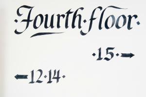 The Fifteen Keys (31 of 52)
