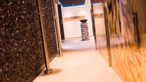 Badhotel Domburg, Hotels  Domburg - big - 8