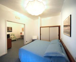Il Cascinalenuovo, Hotely  Asti - big - 2