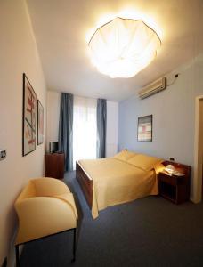 Il Cascinalenuovo, Hotely  Asti - big - 3