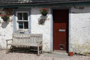 Scotland Far North Coast B&B Armadale House, Bed & Breakfasts  Armadale - big - 19