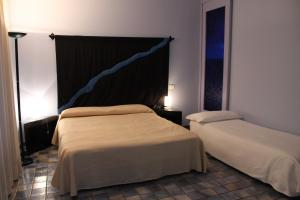 Hotel Esperia(Milazzo)