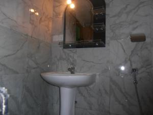 Sanjana Home Stay, Guest houses  Habarana - big - 82