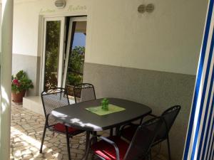 Guesthouse Villa Juric, Guest houses  Crikvenica - big - 34