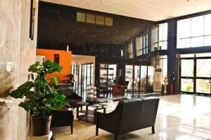 Crismon Hotel, Hotely  Tema - big - 46