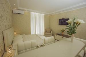 Batumi Orient Lux, Apartmány  Batumi - big - 9