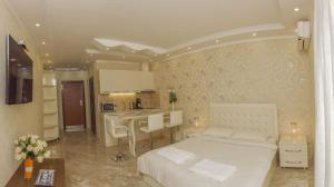 Batumi Orient Lux, Apartmány  Batumi - big - 154