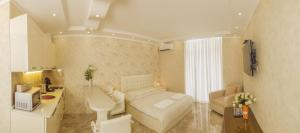 Batumi Orient Lux, Apartmány  Batumi - big - 151