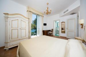 Bed & Breakfast Relais San Giacomo - AbcAlberghi.com