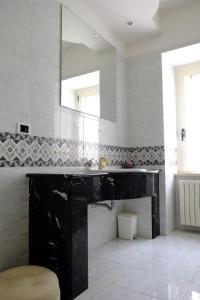 B&B Villa Lidia - La Maestra del Borgo, Bed and Breakfasts  Tocco da Casauria - big - 16