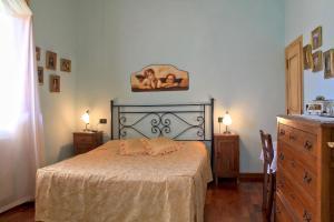 La Terrazza Di Montepulciano, Hotels  Montepulciano - big - 3
