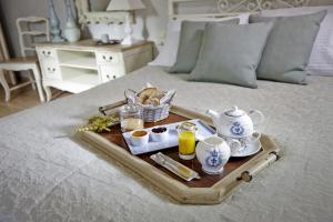 Hotel Kastro (4 of 34)